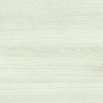 Piso laminado Durafloor New Way Rovere Sereno 7x187x1340mm