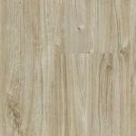 Piso laminado Durafloor Nature Siena 7x187x1340mm