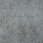 Piso vinílico autoportante em réguas Square Set 1002 4,0mm  228,60x4x1219,2mm