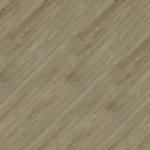Piso de madeira vinílica com click Essence 200x4x1220mm Alecrim 657
