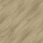 Piso de madeira vinílica com click Essence 200x4x1220mm Acácia 619