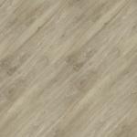 Piso de madeira vinílica com click Essence 200x4x1220mm Amora 664