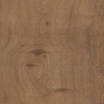 Piso em madeira  vinílica com clic Acquafloor PP9109 Cerezo Ibiza 190x4x1210mm
