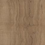 Piso em madeira  vinílica com clic Acquafloor PP9110 Carvalho Aspen 190x4x1210mm