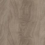 Piso em madeira  vinílica com clic Acquafloor PP9108 Nogueira Mel 190x4x1210mm