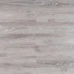Piso de madeira vinílica com clic Oxford 178,1x4x1244,6mm Almond 001 - K83310