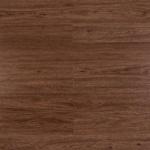 Piso de madeira vinílica com clic Oxford 178,1x4x1244,6mm Cacaus 002 - K166124