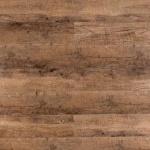 Piso de madeira vinílica com clic Oxford 178,1x4x1244,6mm Pretória 003 - K76013