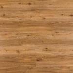 Piso de madeira vinílica com clic Oxford 178,1x4x1244,6mm Citrus 004 - K71802