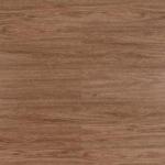 Piso de madeira vinílica com clic Oxford 178,1x4x1244,6mm Saxon 005 - K166123