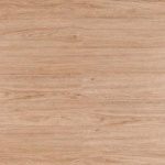 Piso de madeira vinílica com clic Oxford 178,1x4x1244,6mm Beigel 006 - K166102