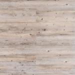 Piso de madeira vinílica com clic Oxford 178,1x4x1244,6mm Verino 007 - K59763