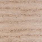 Piso de madeira vinílica com clic Oxford  178,1x4x1244,6mm Vintage 008 - K161303