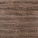 Piso de madeira vinílica com clic Oxford 178,1x4x1244,6mm Antique Tabaco 009 - K160808