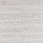 Piso de madeira vinílica com clic Oxford  178,1x4x1244,6mm Canadian 010 - K164517