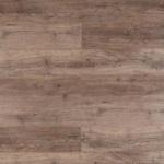 Piso de madeira vinílica com clic Oxford 178,1x4x1244,6mm Amazonic 011 - K88702