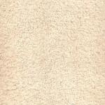 Carpete Sensualité Silk 001 15x3660mm