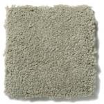 Carpete Sensualité 15x3660mm Luch 002