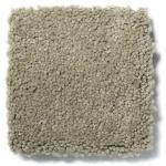 Carpete Sensualité Intime 003 15x3660mm