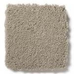 Carpete Sensualité Charm 004 15x3660mm