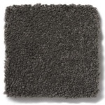 Carpete Sensualité Deluxe 005 15x3660mm