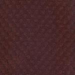 Carpete Bolero Theratre Red 008  9x4000mm