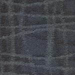 Carpete Colortuft Urbano 6,5x3660mm 014