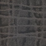Carpete Colortuft Urbano 6,5x3660mm 015