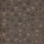 Carpete Colortuft Ritmo 6,5x3660mm 011