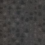 Carpete Colortuft Ritmo 6,5x3660mm 013
