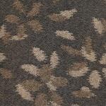 Carpete Colortuft Floral 6,5x3660mm 002