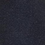 Carpete Berberpoint 650 Indigo 808 6x3660mm