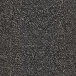 Carpete Mistral Modular Bac Betume 007  6x500x500mm