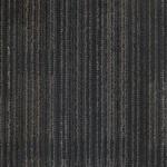 Carpete Entrada Modular Bac 6,5x500x500mm Chumbo 003