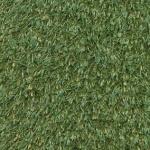 Grama Sintética Comfort Grass Spring 22mm  22x2000mm 102