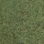 Grama Sintética Comfort Grass Golfe 32mm 32x2000mm 103