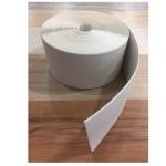 Protetor de Parede Flexível em PVC 20cm 200x25000x2mm