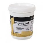 Massa FLEX Premium Santa Luzia 90g OURO para poliestireno,MDF e isopor
