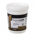 Massa FLEX Premium Santa Luzia 90g COBRE para poliestireno,MDF e isopor