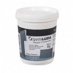 Massa FLEX Premium Santa Luzia 90g  MINIMUM MARINHO para poliestireno,MDF e isopor