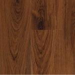 Piso de madeira vinílica Durafloor LVT Urban 178x2x1219mm Cingapura