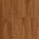 Piso de madeira vinílica Durafloor LVT Urban 178x2x1219mm Cartagena