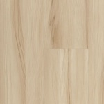Piso de madeira vinílica Durafloor LVT Urban 178x2x1219mm Osaka