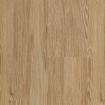 Piso de madeira vinílica Durafloor LVT Urban 178x2x1219mm Parma