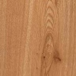 Piso de madeira vinílica Durafloor LVT Urban 178x2x1219mm Taos