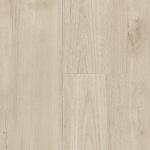 Piso de madeira vinílica Durafloor LVT Urban 178x2x1219mm Tulum