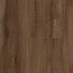 Piso de madeira vinílica Durafloor LVT Urban 178x2x1219mm Turim