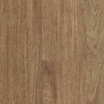 Piso de madeira vinílica Durafloor LVT Urban 178x2x1219mm Shanghai