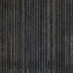 Carpete Fragment Modular Bac Quantum 003 6x500x500mm Quantum 003