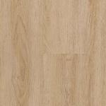 Piso de madeira vinílica Durafloor LVT Loft  Dallas 177x4x1212mm